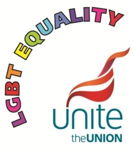 LGBT logo 211-3443