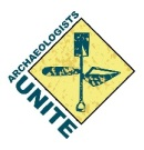 unite-archaeology-logo-resized