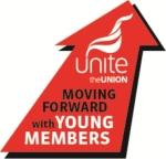 Young Members Logo11-3445