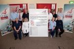 Units Health Pledge 2014