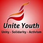 Unite Youth Ireland