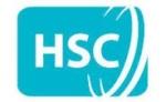 HSC NI