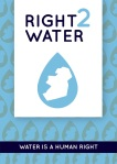 right2water_front
