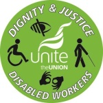 01_disabled workers badge