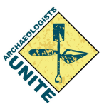 archaeology branch