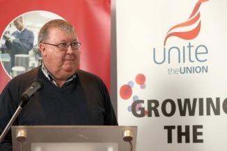 Unite Conference 49