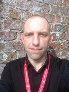 George Brash