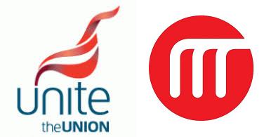 Unite mandate