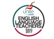 ELT branch logo