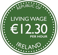 Living Wage 2019 small