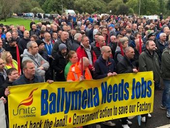 Ballymena1.jpg