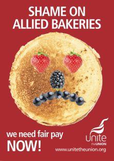 Pancake poster-Jpeg