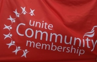 Unite Community flag cropped